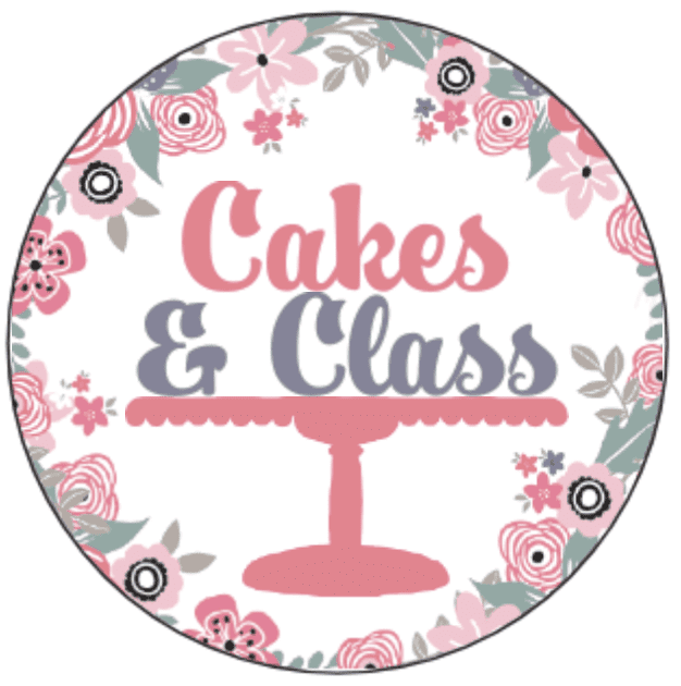 Click to visit Cakes & Class website