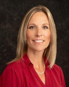 Sarah Eschenbrenner - Anchor Financial group