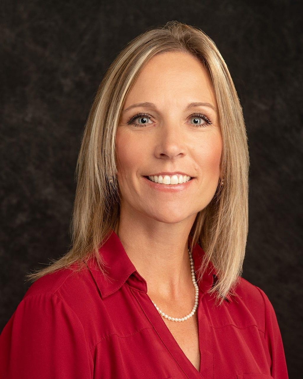 Sarah Eschenbrenner